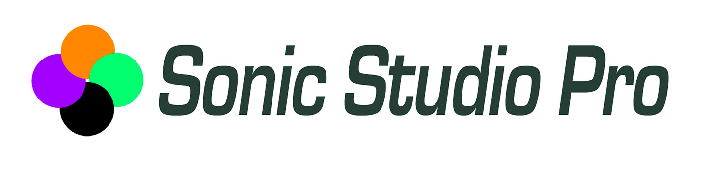NoNOISE 3 – Sonic Studio Pro